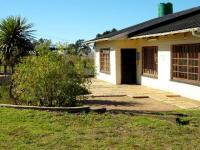 Smallholding for Sale for sale in Magaliesburg
