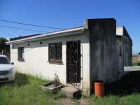 2 Bedroom 1 Bathroom in Inanda Glebe