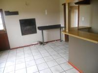 Rooms - 17 square meters of property in George South