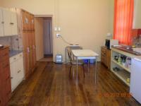 Kitchen - 30 square meters of property in Lydenburg
