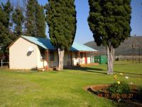 Smallholding for Sale for sale in Lydenburg