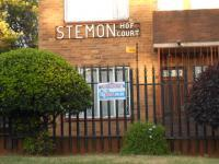2 Bedroom 1 Bathroom Flat/Apartment for Sale for sale in Primrose