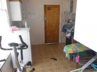 Kitchen - 33 square meters of property in Springs