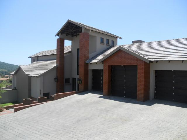 5 Bedroom House for Sale For Sale in Eldoraigne - Home Sell - MR085826