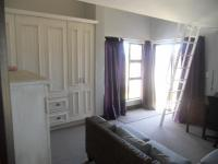 Bed Room 1 - 21 square meters of property in Eldoraigne