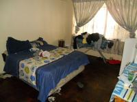 Bed Room 1 of property in Yeoville