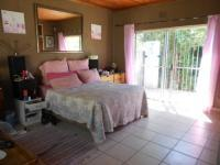 Main Bedroom - 25 square meters of property in Vanderbijlpark