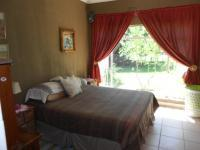 Bed Room 1 - 14 square meters of property in Vanderbijlpark