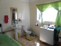Bathroom 3+ - 10 square meters of property in Vanderbijlpark
