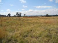 Land in Randfontein