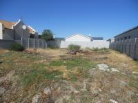 Land for Sale for sale in Parklands