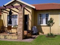 3 Bedroom 2 Bathroom Flat/Apartment for Sale for sale in Northgate (JHB)
