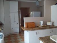 Kitchen - 35 square meters of property in Mossel Bay