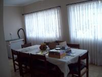 Dining Room - 38 square meters of property in Mossel Bay