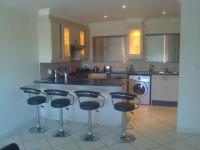 Kitchen - 8 square meters of property in Jeffrey's Bay