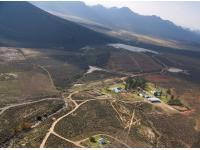 Farm for Sale for sale in Montagu