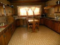 Kitchen - 23 square meters of property in Springs