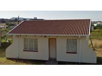 2 Bedroom 1 Bathroom in Ladysmith
