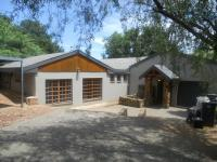 6 Bedroom 2 Bathroom House for Sale for sale in Doringkloof