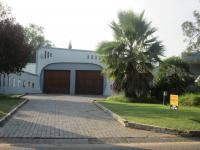 4 Bedroom 2 Bathroom in Vanderbijlpark