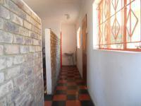 Spaces - 2 square meters of property in Emalahleni (Witbank)