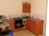 Kitchen - 6 square meters of property in Honey Park