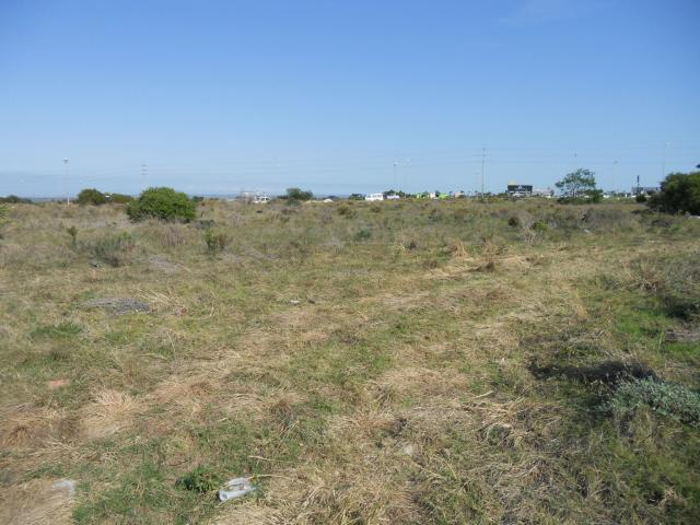 Land For Sale in Jeffrey's Bay - Home Sell - MR086439
