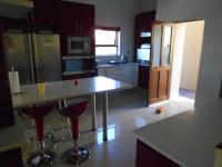 Kitchen - 25 square meters of property in Midrand