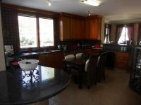 Kitchen - 46 square meters of property in Pebble Rock