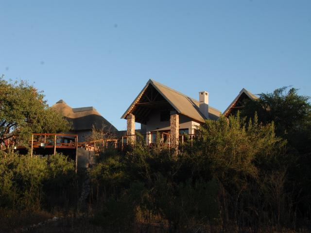Farm for Sale For Sale in Phalaborwa - Private Sale - MR086504