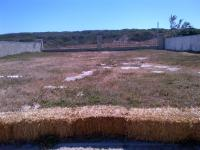 Land for Sale for sale in Blouberg Rise