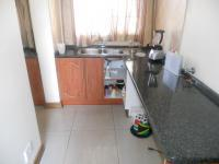 Kitchen - 21 square meters of property in Kosmosdal