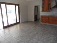 Dining Room - 16 square meters of property in Centurion Central (Verwoerdburg Stad)