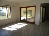 Lounges - 31 square meters of property in Centurion Central (Verwoerdburg Stad)