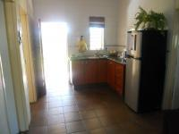 Kitchen - 39 square meters of property in Centurion Central (Verwoerdburg Stad)