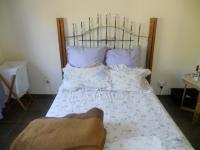 Main Bedroom - 50 square meters of property in Centurion Central (Verwoerdburg Stad)
