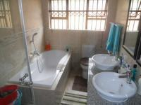 Bathroom 1 - 7 square meters of property in Amandasig