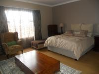 Main Bedroom - 28 square meters of property in Amandasig
