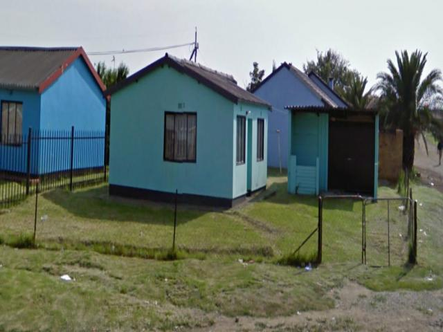 2 Bedroom House for Sale For Sale in Embalenhle - Private Sale - MR086830