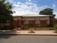 3 Bedroom 1 Bathroom in Kimberley