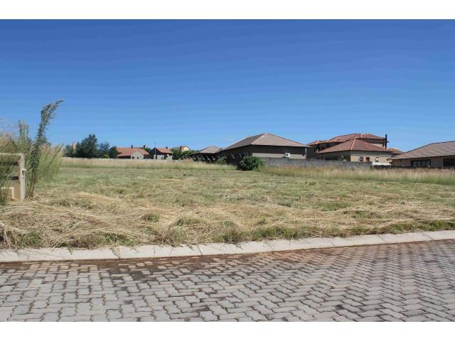 Land for Sale For Sale in Willowbrook - Home Sell - MR086868