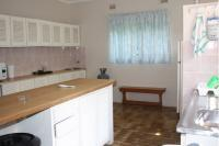 Kitchen - 164 square meters of property in Port Edward