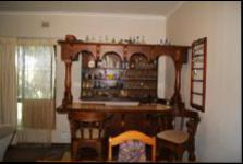 Dining Room of property in Port Edward