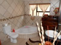 Bathroom 1 - 9 square meters of property in Boksburg
