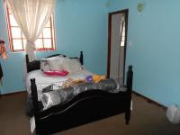 Bed Room 3 - 12 square meters of property in Boksburg