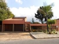 5 Bedroom 4 Bathroom in Boksburg