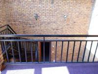 Spaces - 32 square meters of property in Boksburg