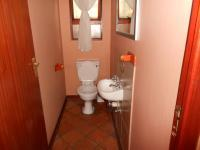 Bathroom 3+ - 12 square meters of property in Boksburg