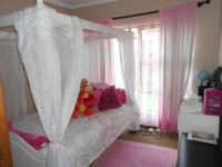 Bed Room 2 - 12 square meters of property in Boksburg