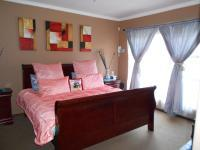 Main Bedroom - 29 square meters of property in Boksburg